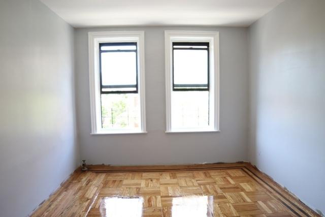 1 Bedroom, Prospect Lefferts Gardens Rental in NYC for $1,850 - Photo 1
