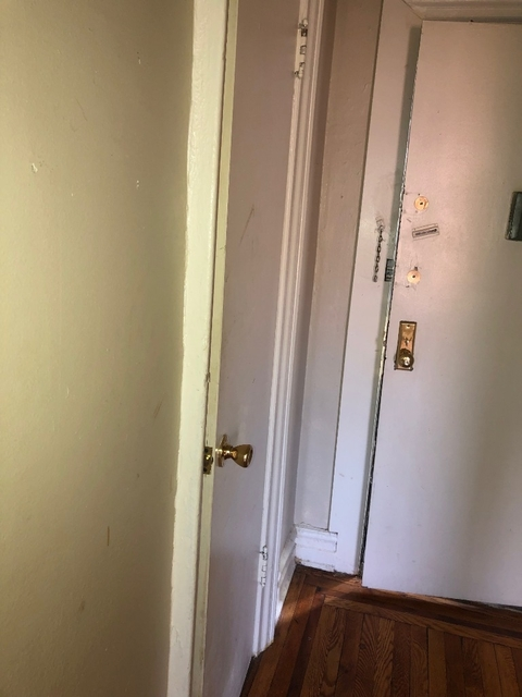 2 Bedrooms, Prospect Lefferts Gardens Rental in NYC for $1,699 - Photo 1