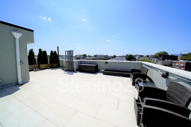 2 Bedrooms, Steinway Rental in NYC for $2,999 - Photo 1