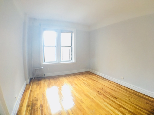 2 Bedrooms, Fort George Rental in NYC for $1,955 - Photo 2