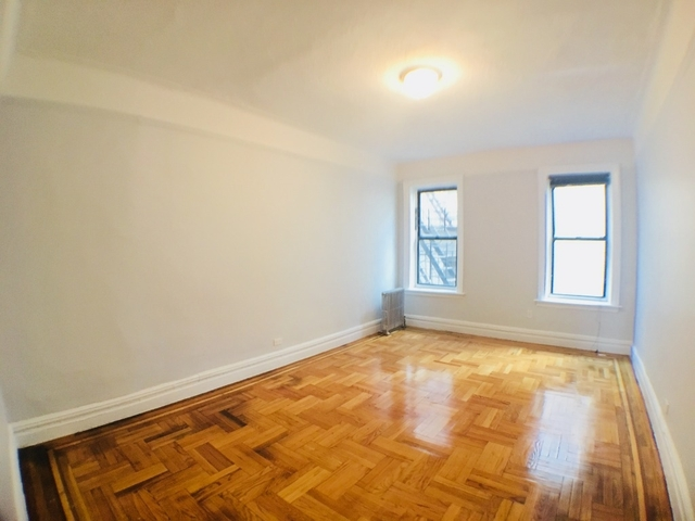 2 Bedrooms, Fort George Rental in NYC for $1,955 - Photo 1