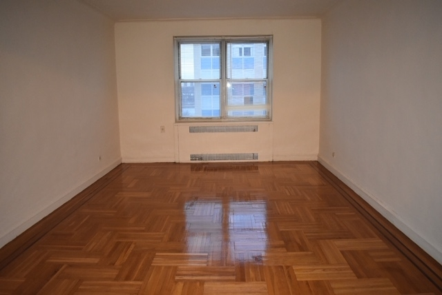 Studio, Forest Hills Rental in NYC for $1,599 - Photo 1