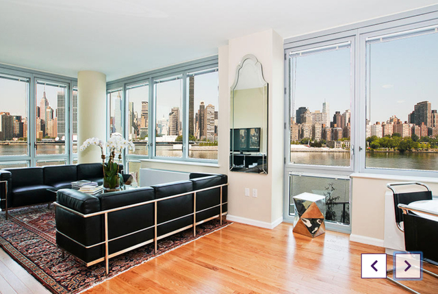 Studio, Hunters Point Rental in NYC for $2,900 - Photo 2