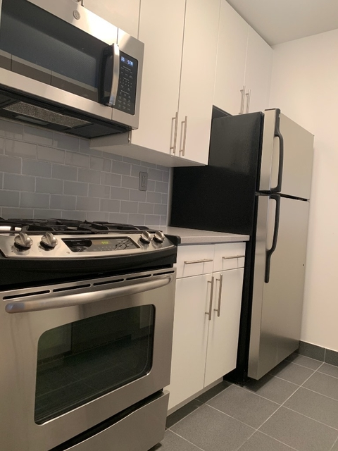 1 Bedroom, Theater District Rental in NYC for $5,345 - Photo 2