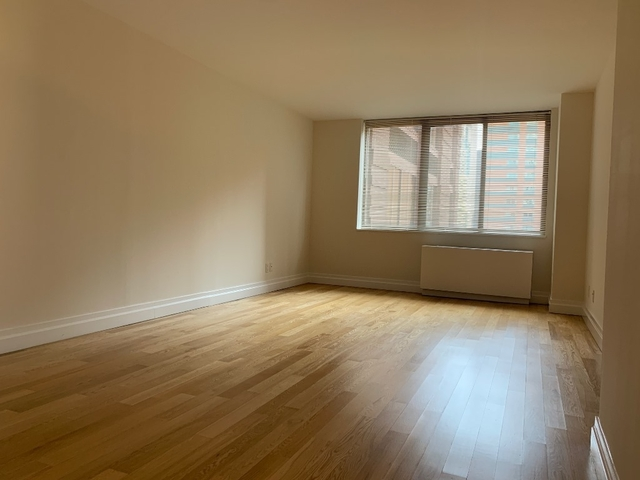 1 Bedroom, Theater District Rental in NYC for $5,345 - Photo 1