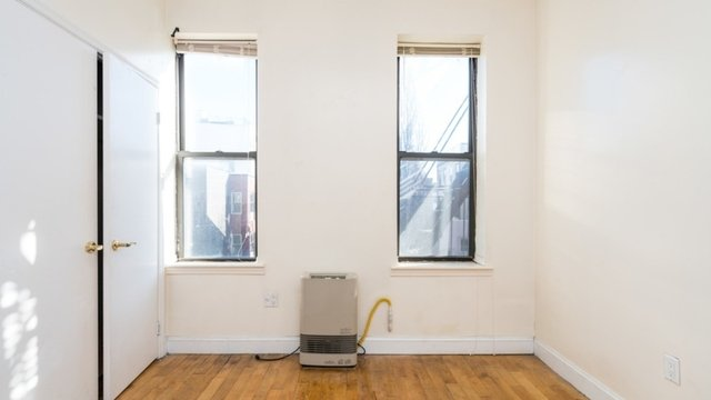 3 Bedrooms, East Williamsburg Rental in NYC for $2,800 - Photo 2