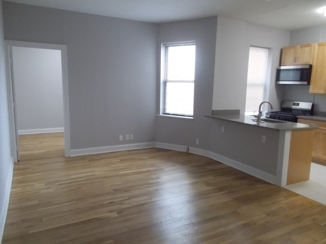 4 Bedrooms, Washington Heights Rental in NYC for $4,095 - Photo 2