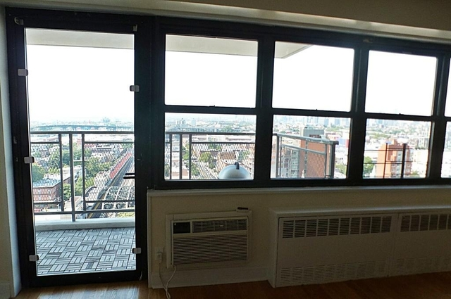 3 Bedrooms, South Slope Rental in NYC for $3,900 - Photo 2
