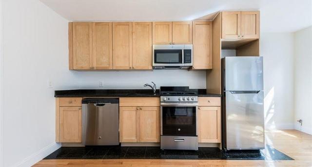 1 Bedroom, NoLita Rental in NYC for $3,270 - Photo 1