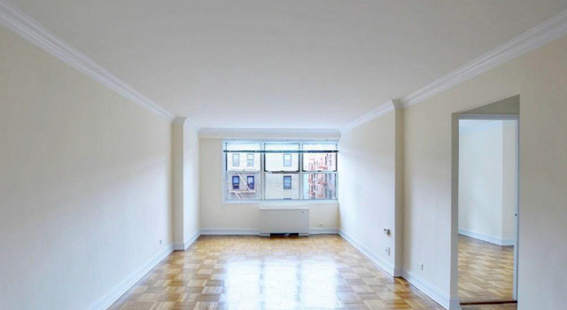 1 Bedroom, Theater District Rental in NYC for $3,195 - Photo 2