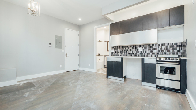 Studio, Bushwick Rental in NYC for $1,945 - Photo 1