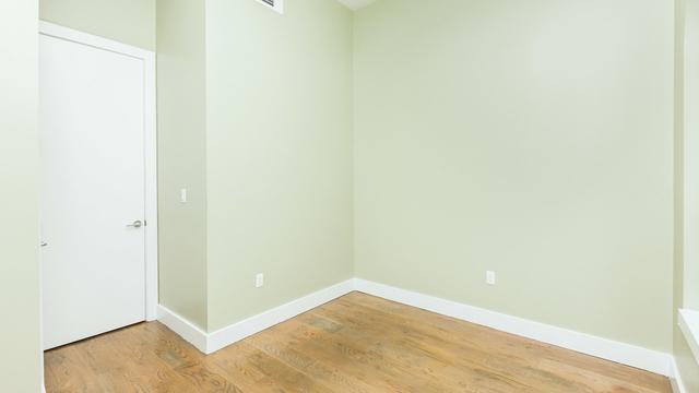 4 Bedrooms, Bushwick Rental in NYC for $3,750 - Photo 2