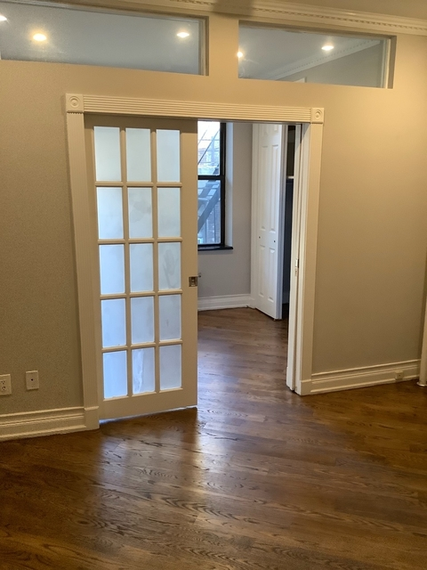 1 Bedroom, East Village Rental in NYC for $2,829 - Photo 1