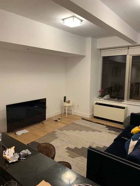 4 Bedrooms, Tribeca Rental in NYC for $8,900 - Photo 1
