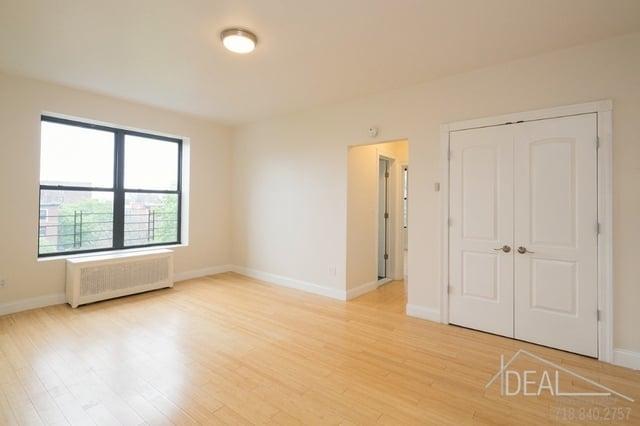 1 Bedroom, Prospect Lefferts Gardens Rental in NYC for $2,525 - Photo 2