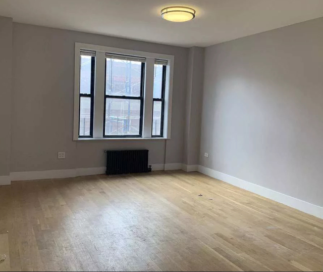 3 Bedrooms, Hamilton Heights Rental in NYC for $2,949 - Photo 1