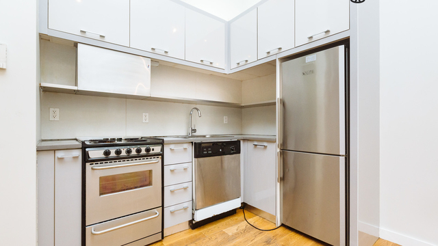 4 Bedrooms, Greenpoint Rental in NYC for $4,800 - Photo 1