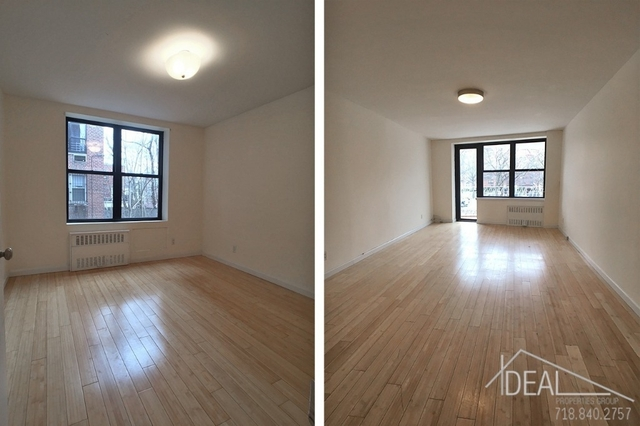 2 Bedrooms, Kensington Rental in NYC for $2,850 - Photo 2