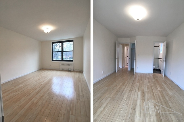 2 Bedrooms, Kensington Rental in NYC for $2,850 - Photo 1
