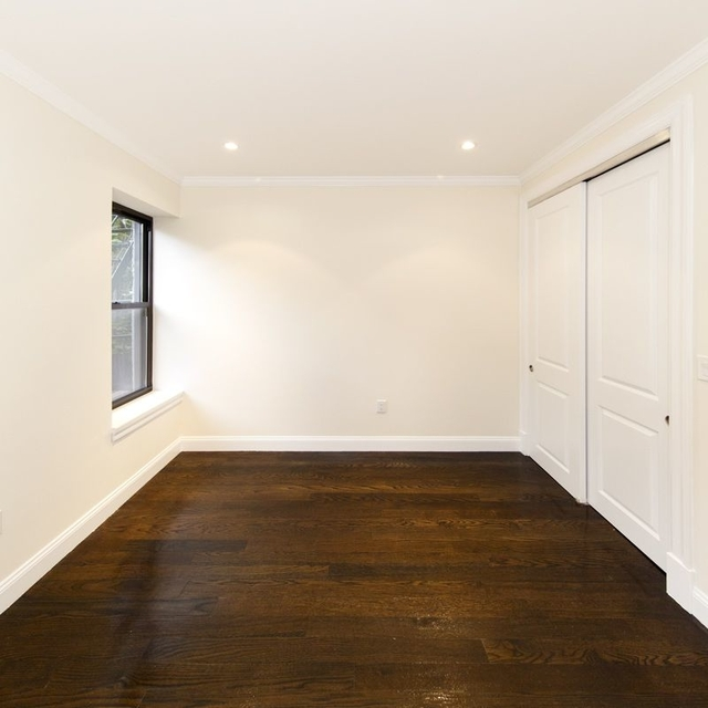 3 Bedrooms, Flatiron District Rental in NYC for $4,125 - Photo 2