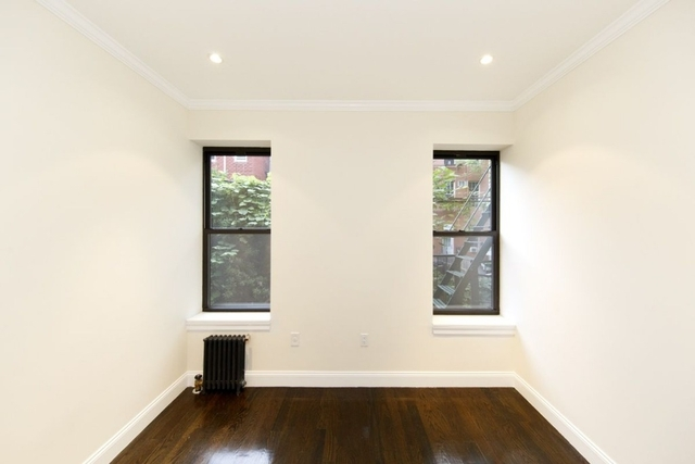 3 Bedrooms, Flatiron District Rental in NYC for $4,125 - Photo 1