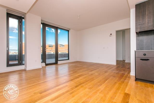 2 Bedrooms, Bushwick Rental in NYC for $3,999 - Photo 1