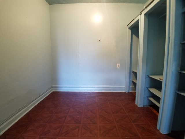 Studio, Sunset Park Rental in NYC for $1,352 - Photo 2