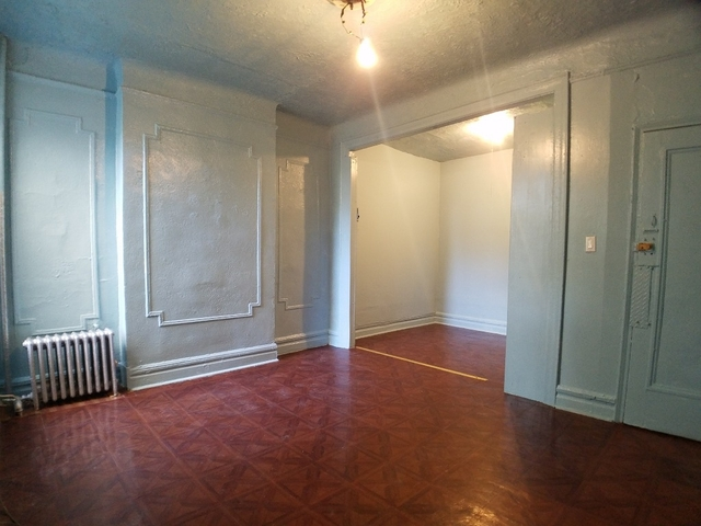Studio, Sunset Park Rental in NYC for $1,352 - Photo 1