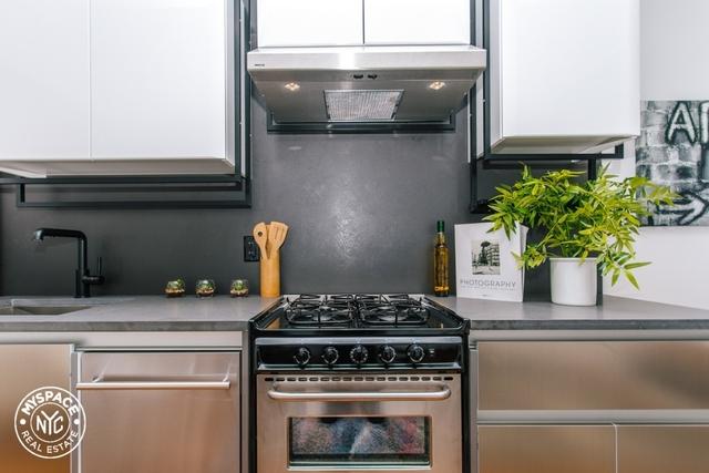 Studio, Bushwick Rental in NYC for $2,399 - Photo 2