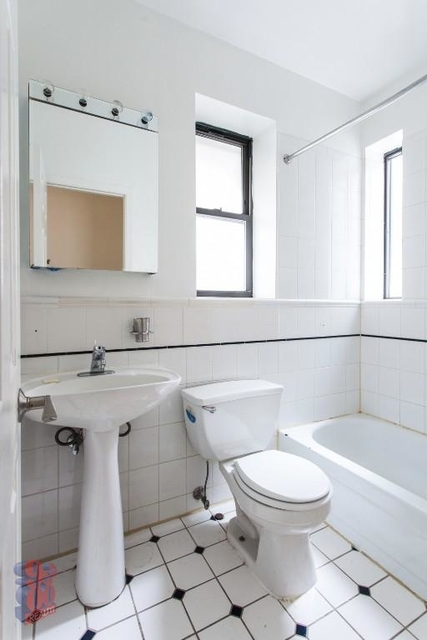 1 Bedroom, Gramercy Park Rental in NYC for $5,495 - Photo 2