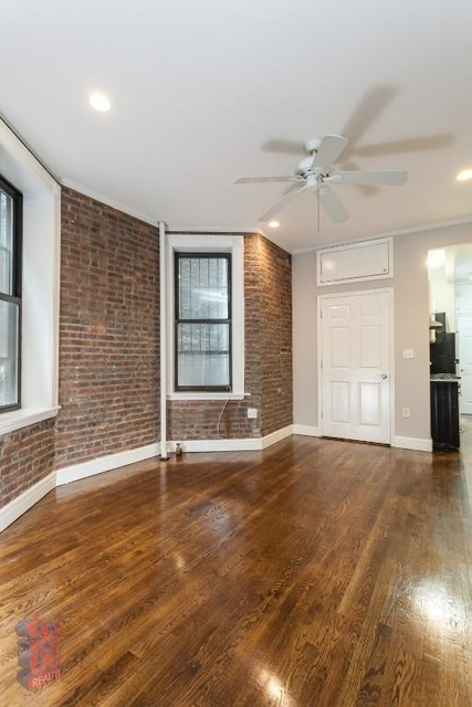 1 Bedroom, Gramercy Park Rental in NYC for $5,495 - Photo 1