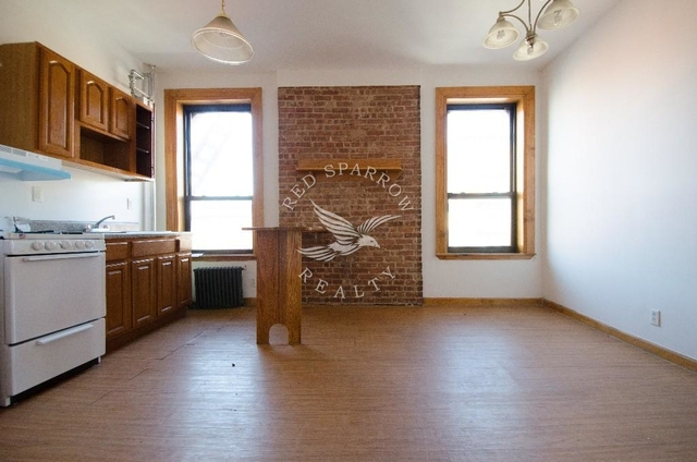 3 Bedrooms, East Harlem Rental in NYC for $3,475 - Photo 2