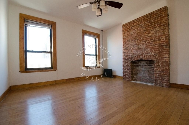 3 Bedrooms, East Harlem Rental in NYC for $3,475 - Photo 1