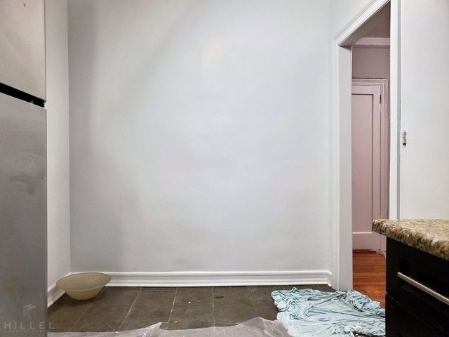 1 Bedroom, Sunnyside Rental in NYC for $2,238 - Photo 2