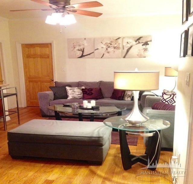 5 Bedrooms, Yorkville Rental in NYC for $7,000 - Photo 2