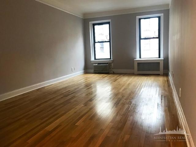 1 Bedroom, Sutton Place Rental in NYC for $3,100 - Photo 1