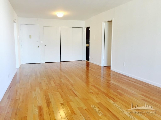 2 Bedrooms, Greenwich Village Rental in NYC for $5,800 - Photo 2