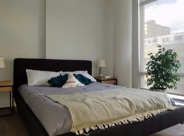 1 Bedroom, Long Island City Rental in NYC for $3,206 - Photo 2