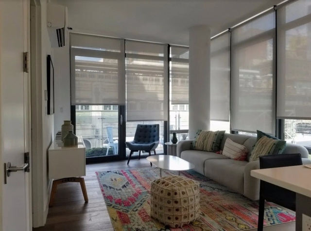 1 Bedroom, Long Island City Rental in NYC for $3,206 - Photo 1