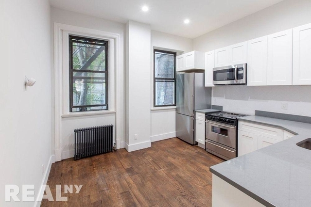 3 Bedrooms, East Village Rental in NYC for $6,600 - Photo 1