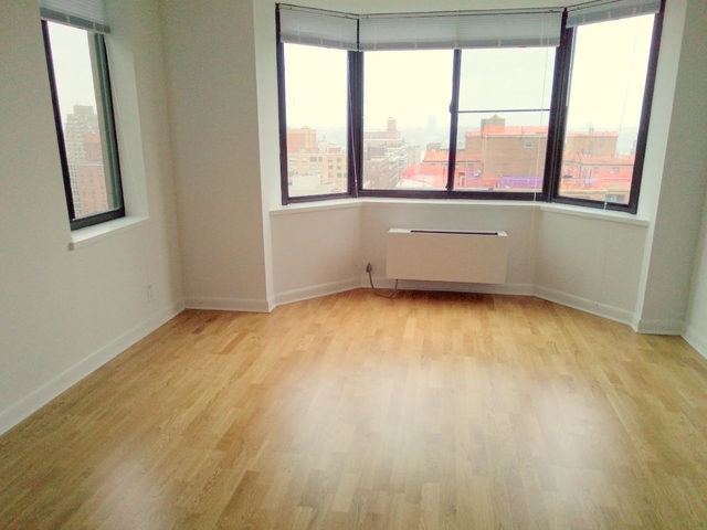 2 Bedrooms, Upper West Side Rental in NYC for $4,470 - Photo 1