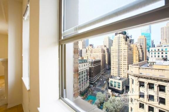 1 Bedroom, Koreatown Rental in NYC for $3,500 - Photo 2