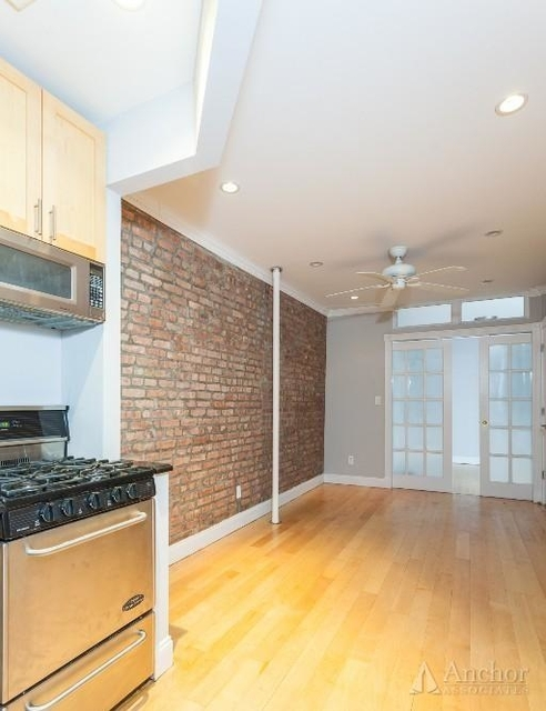 2 Bedrooms, East Village Rental in NYC for $4,550 - Photo 2