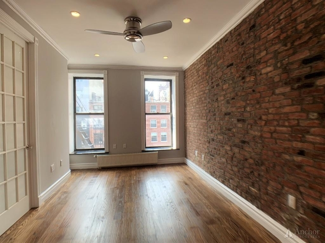 2 Bedrooms, East Village Rental in NYC for $5,295 - Photo 2