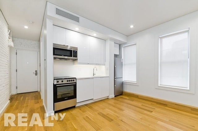 1 Bedroom, Little Italy Rental in NYC for $3,800 - Photo 1
