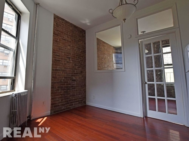 1 Bedroom, Two Bridges Rental in NYC for $2,150 - Photo 2