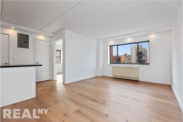 1 Bedroom, Two Bridges Rental in NYC for $3,713 - Photo 2