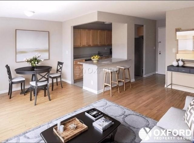 3 Bedrooms, Tribeca Rental in NYC for $4,500 - Photo 2