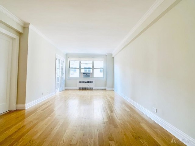 1 Bedroom, Murray Hill Rental in NYC for $3,950 - Photo 1