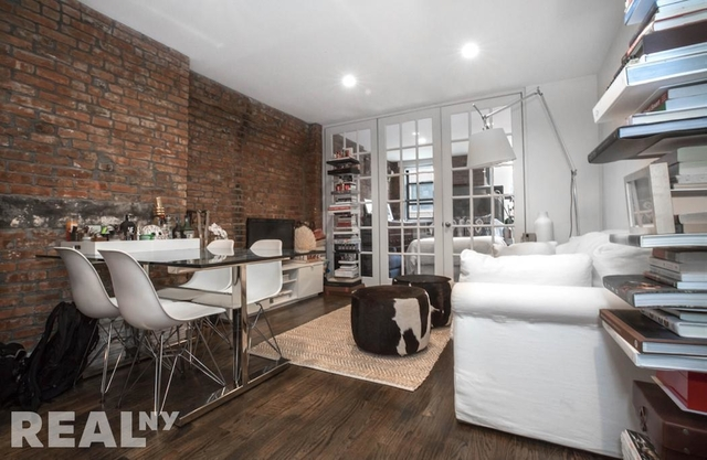 1 Bedroom, Lower East Side Rental in NYC for $2,900 - Photo 1